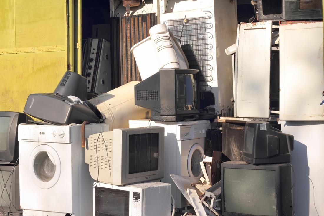junk-removal-near-me