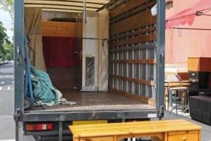 junk-removal-company-eau-claire