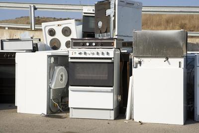 refrigerator-removal-near-me